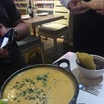 Foto de Aracataca Colombian Steakhouse