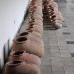Foto de Mi Museo