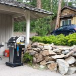 Tahoe Vistana Inn Foto