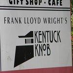 Foto de Kentuck Knob