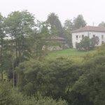 Foto de Hotel Valle Las Luiñas
