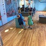 Children's Museum of Denver Foto