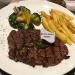 Photo of TTDI Meat Point Steakhouse