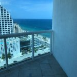 Zdjęcie Hilton Fort Lauderdale Beach Resort
