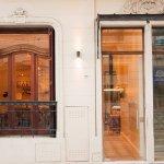 Foto de L'Adresse Hotel Boutique