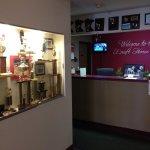 Photo of Draft Horse Inn