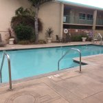Photo de Biltmore Hotel & Suites