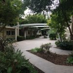 Biltmore Hotel & Suites Foto