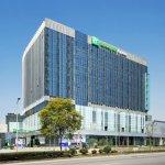Photo of Holiday Inn Express Shanghai Jinsha