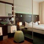 Fleming's Conference Hotel Wien Foto