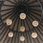 Foto de Kore Tulum Retreat and Spa Resort