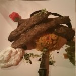 Photo of L' Orient Mediterranes Restaurant