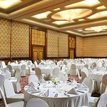Photo of Sheraton Surabaya Hotel & Towers