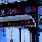 Photo of Granville Hotel