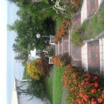 Residence Marine Hotel Diamant Foto