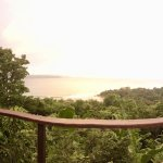 Foto de Lapa Rios Ecolodge Osa Peninsula