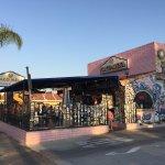 Photo of Taco Mesa