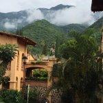 Foto de Hotel Danza Del Sol