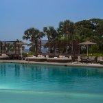 Foto de Sheraton Santo Domingo Hotel
