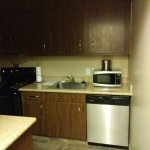 Homewood Suites by Hilton Houston Willowbrook Mall Foto