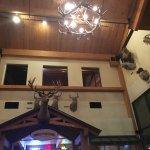 Foto de Tundra Lodge Resort Waterpark & Conference Center