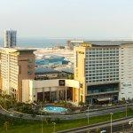 Photo of The Westin Bahrain City Centre