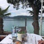 Photo of Maria Loretto Restaurant