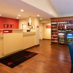 TownePlace Suites Seattle Southcenter Foto