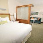 Photo of SpringHill Suites Huntsville West/Research Park