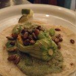 Foto de Restaurant Mais