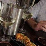 Blue Sushi Sake Grillの写真