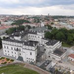 Foto de Palace of the Grand Dukes of Lithuania, National Museum