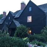 Photo de The House of the Seven Gables