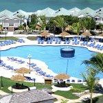 Photo de The Verandah Resort & Spa
