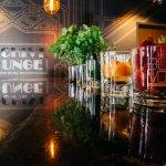 BLVD Hotel & Suites Foto