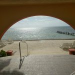 Foto de Banana Beach Resort