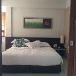 Foto Kokonut Suites