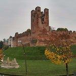 Photo de Best Western Albergo Roma