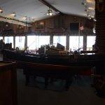 Foto de Brown's Wharf Inn