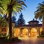 Photo of Embassy Suites by Hilton Napa Valley