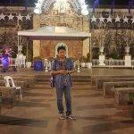 FB_IMG_1504147801992_large.jpg