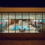 Photo of Radisson Hotel Duluth - Harborview
