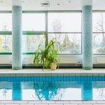 Photo of Holiday Inn Moscow Vinogradovo