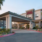 Photo of Hampton Inn & Suites San Diego-Poway