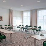 Photo of Holiday Inn Express Nurnberg-Schwabach