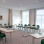 Foto di Holiday Inn Express Nurnberg-Schwabach