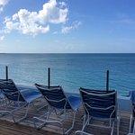 Foto Paradise Island Beach Club