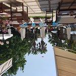 Photo of Sunprime Dogan Side Beach