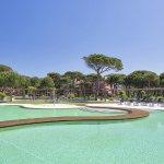 Photo of Sheraton Cascais Resort