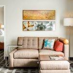 TownePlace Suites Detroit Canton